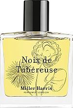 Fragrances, Perfumes, Cosmetics Miller Harris Noix de Tubereuse - Eau de Parfum