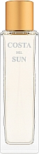Fragrances, Perfumes, Cosmetics Christopher Dark Costa Del Sun - Eau de Parfum