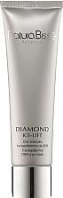 Fragrances, Perfumes, Cosmetics DNA Cryo Mask - Natura Bisse Diamond Ice-lift