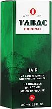 Fragrances, Perfumes, Cosmetics Maurer & Wirtz Tabac Original - Hair Oil