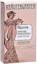 Fragrances, Perfumes, Cosmetics Black Color Henna Powder - Styx Naturcosmetic Henna Pulver Rot Stark