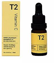 Fragrances, Perfumes, Cosmetics Face Serum - Toun28 Solutions T2 Vitamin C Serum