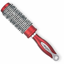 Fragrances, Perfumes, Cosmetics Hair Thermo Brush, 63084 - Top Choice