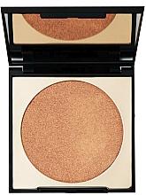 Fragrances, Perfumes, Cosmetics Face Bronzer - Milani Intense Bronze Glow Powder Bronzer