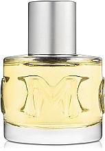 Fragrances, Perfumes, Cosmetics Mexx Woman - Eau de Toilette