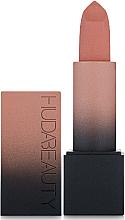 Fragrances, Perfumes, Cosmetics Matte Lipstick - Huda Beauty Power Bullet Matte Lipstick