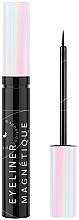Fragrances, Perfumes, Cosmetics Magnetic Eyeliner - Moon Lash Magnetic Eye Liner