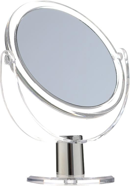 Cosmetic Mirror, 5961 - Top Choice