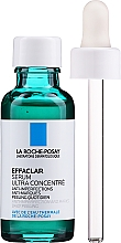 Fragrances, Perfumes, Cosmetics Ultra Concentrated Face Serum - La Roche-Posay Effaclar Serum