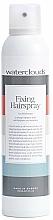 Fragrances, Perfumes, Cosmetics Hair Spray - Waterclouds Fixing Hairspray