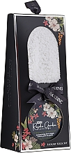 Fragrances, Perfumes, Cosmetics Set - Baylis & Harding Royale Garden Limited Edition Luxury Sock Set (foot/cr/50ml + socks)