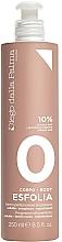 Fragrances, Perfumes, Cosmetics Correcting Body Concentrate - Diego Dalla Palma Progressive Skin Perfector