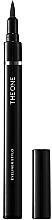 Fragrances, Perfumes, Cosmetics Long-Lasting Eyeliner - Oriflame The One Eyeliner Stylo