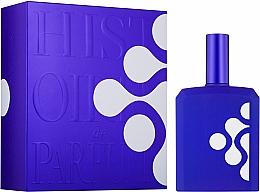 Fragrances, Perfumes, Cosmetics Histoires de Parfums This Is Not A Blue Bottle 1.4 - Eau de Parfum
