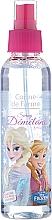 Fragrances, Perfumes, Cosmetics Easy Combing Spray - Corine de Farme Frozen Spray