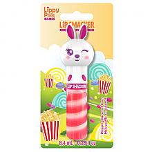 Fragrances, Perfumes, Cosmetics Lip Balm - Lip Smacker Bunny