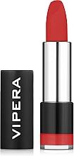 Fragrances, Perfumes, Cosmetics Lipstick - Vipera Elite Matt