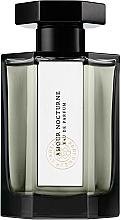 Fragrances, Perfumes, Cosmetics L'Artisan Parfumeur Amour Nocturne - Eau de Parfum