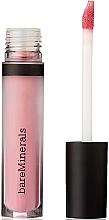 Fragrances, Perfumes, Cosmetics Liquid Matte Lipstick - Bare Escentuals Bare Minerals Statement Matte Liquid Lipcolor