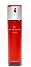 Fragrances, Perfumes, Cosmetics Victorinox Swiss Army Swiss Army for Her - Eau de Parfum