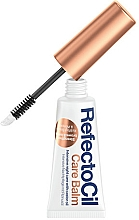 Fragrances, Perfumes, Cosmetics Eyelash Balm - RefectoCil Care Balm Eyelashes Care