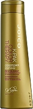 Fragrances, Perfumes, Cosmetics Repair Conditioner for Colored Hair - Joico K-Pak Color Therapy Conditioner