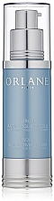 Fragrances, Perfumes, Cosmetics Anti-Fatigue Serum - Orlane Absolute Skin Recovery Care Anti-Fatigue Serum