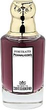 Fragrances, Perfumes, Cosmetics Penhaligon's The Ruthless Countess Dorothea - Eau de Parfum