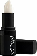 Fragrances, Perfumes, Cosmetics Lip Primer - NoUBA Perfecta Lip Primer