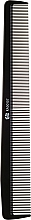 Fragrances, Perfumes, Cosmetics Hair Brush, 222 mm - Ronney Professional Comb Pro-Lite 107