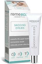 Fragrances, Perfumes, Cosmetics Instant Lid Lift - Sylphar Remescar Sagging Eyelids