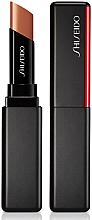 Fragrances, Perfumes, Cosmetics Gel Lipstick - Shiseido VisionAiry Gel Lipstick