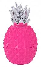 Fragrances, Perfumes, Cosmetics Lip Balm - Cosmetic 2K Glowing Pineapple Cherry Balm