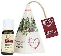 Fragrances, Perfumes, Cosmetics Natural Sandalwood Essential Oil - The Secret Soap Store Natural Essential Oil Sandal Tree
