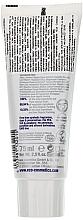 Organic Toothpaste - Eco Cosmetics — photo N2