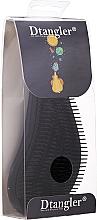 Hair Brush, space - Detangler Detangling Brush — photo N2
