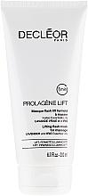 Fragrances, Perfumes, Cosmetics Face Mask - Decleor Prolagene Lift Lifting Flash Mask (Salon Product)