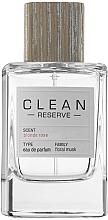 Fragrances, Perfumes, Cosmetics Clean Reserve Blonde Rose - Eau de Parfum