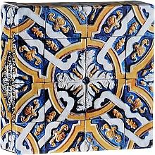 Fragrances, Perfumes, Cosmetics Natural Soap - Essencias De Portugal Living Portugal Azulejos Violet