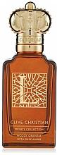 Fragrances, Perfumes, Cosmetics Clive Christian L Woody Oriental - Perfume