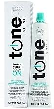 Fragrances, Perfumes, Cosmetics Ammonia-Free Tone Color - Vitality's Tone Shine