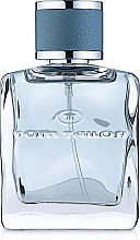 Fragrances, Perfumes, Cosmetics Tom Tailor Liquid Man - Eau de Toilette