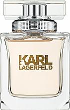 Fragrances, Perfumes, Cosmetics Karl Lagerfeld Karl Lagerfeld for Her - Eau de Parfum
