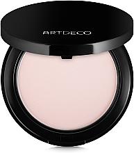 Fragrances, Perfumes, Cosmetics Compact Powder - Artdeco High Definition Compact Powder