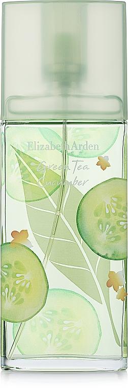 Elizabeth Arden Green Tea Cucumber - Eau de Toilette