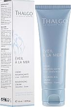 Fragrances, Perfumes, Cosmetics Resurfacing Cream - Thalgo Resurfacing Cream