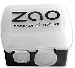 Fragrances, Perfumes, Cosmetics Pencil Sharpener - Zao