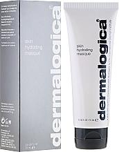 Fragrances, Perfumes, Cosmetics Moisturizing Face Mask - Dermalogica Skin Hydrating Masque