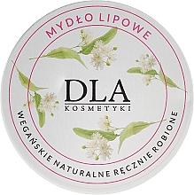 Fragrances, Perfumes, Cosmetics Soap for Body - DLA Soap