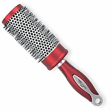 Fragrances, Perfumes, Cosmetics Hair Thermo Brush, 63091 - Top Choice